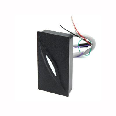 Фото считываетля RFID-меток