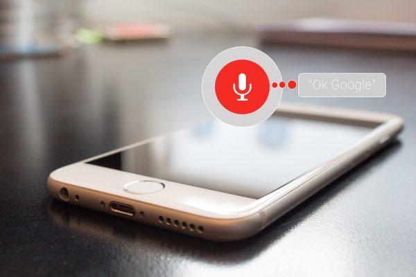 Как настроить голосовое управление устройствами 2Smart Cloud через Google Home