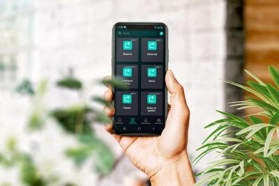 Способы открытия управляемых устройств с помощью контроллера «Пропускатор»